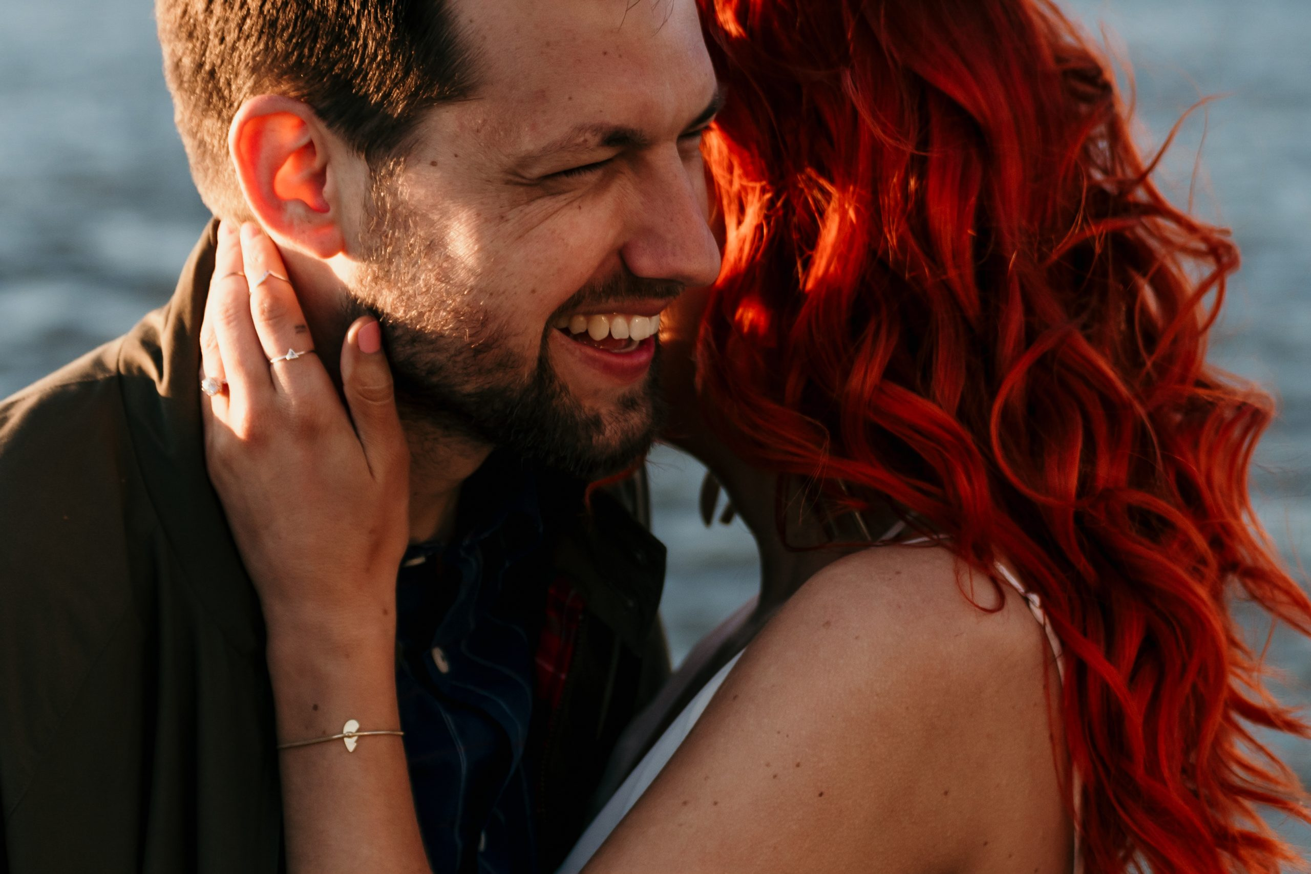 candid-photos-of-engaged-couples-suessmoments-nyc-photographer