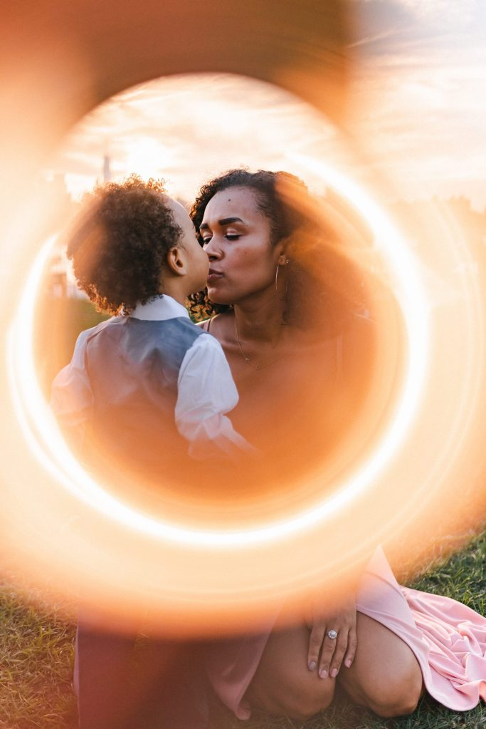 family-photos-suess-moments-ring-of-fire-suess-moments