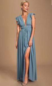 boho-blue-cutes-engagement-photo-dress-suessmoments