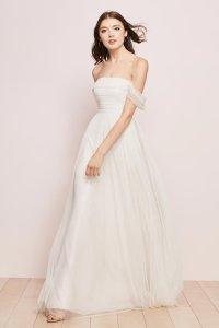 cutest-online-engagement-photo-dresses-suessmoments-bella-bridesmaids-new-york-nyc-photographer