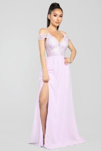 lavender-chiffon-engagement-photo-dress-cutest-fashion-nova-suessmoments-new-york-city-photographer