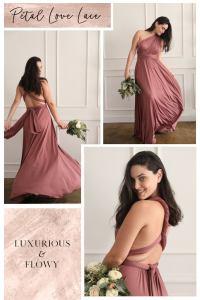 convertible-dress-engaement-photos-petal-love-lace-etsy-shop-suessmoments