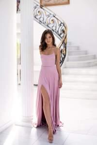 an-lux-label-pink-mauve-dress-engagement-photos-suessmoments