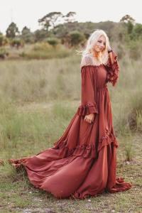 silk-fairies-engagement-photos-boho-dress-suessmoments-nyc-photographer
