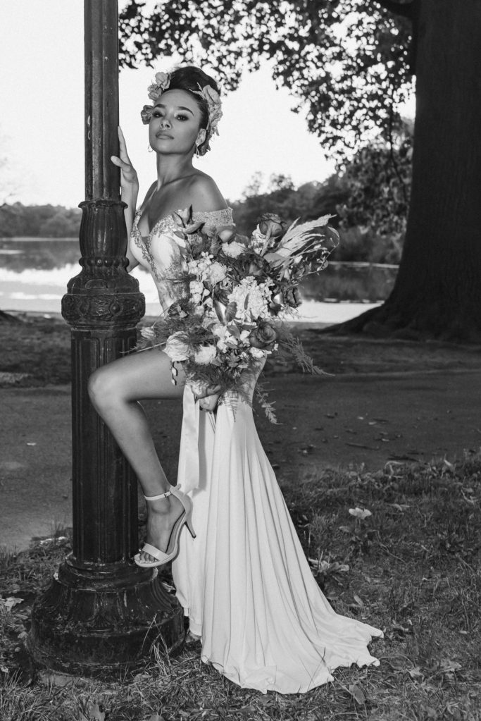 black-and-white-nyc-photographer-brooklyn-photography-prospect-park-wedding-photos