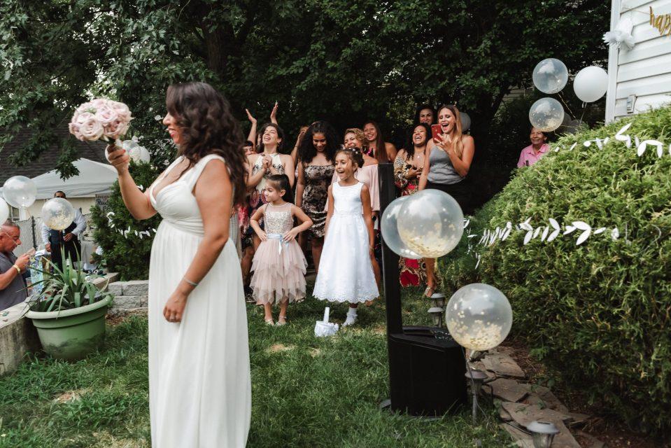 backyard-micro-wedding-nyc-photographer-photos-suessmoments