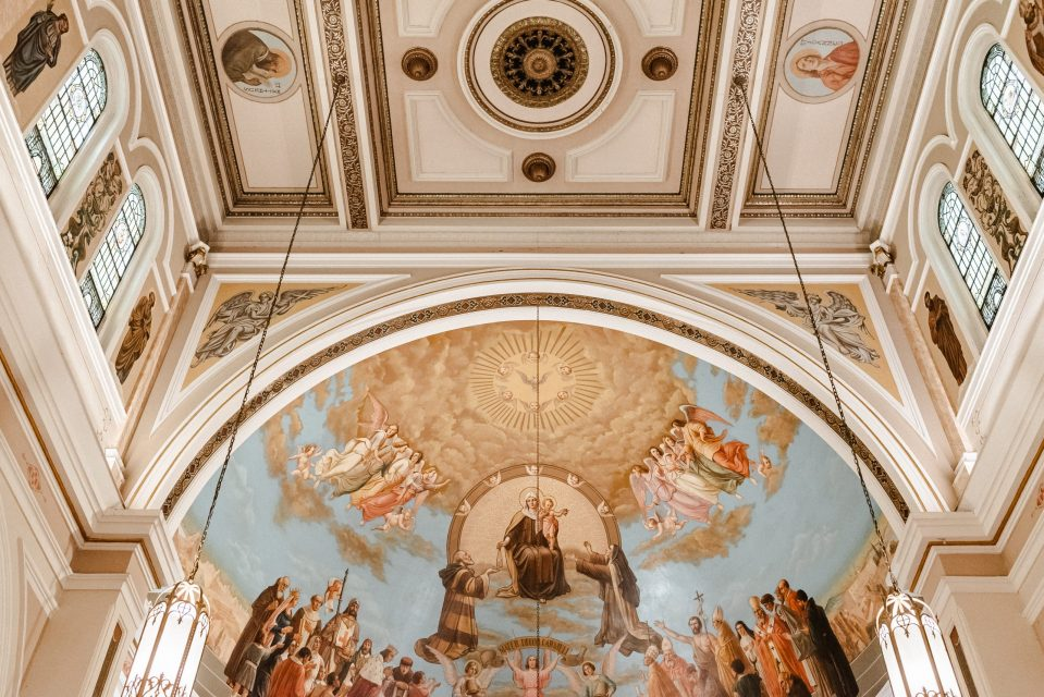Our-Lady-of-Mount-Carmel-Church-wedding-by-suess-moments-nyc-photographer