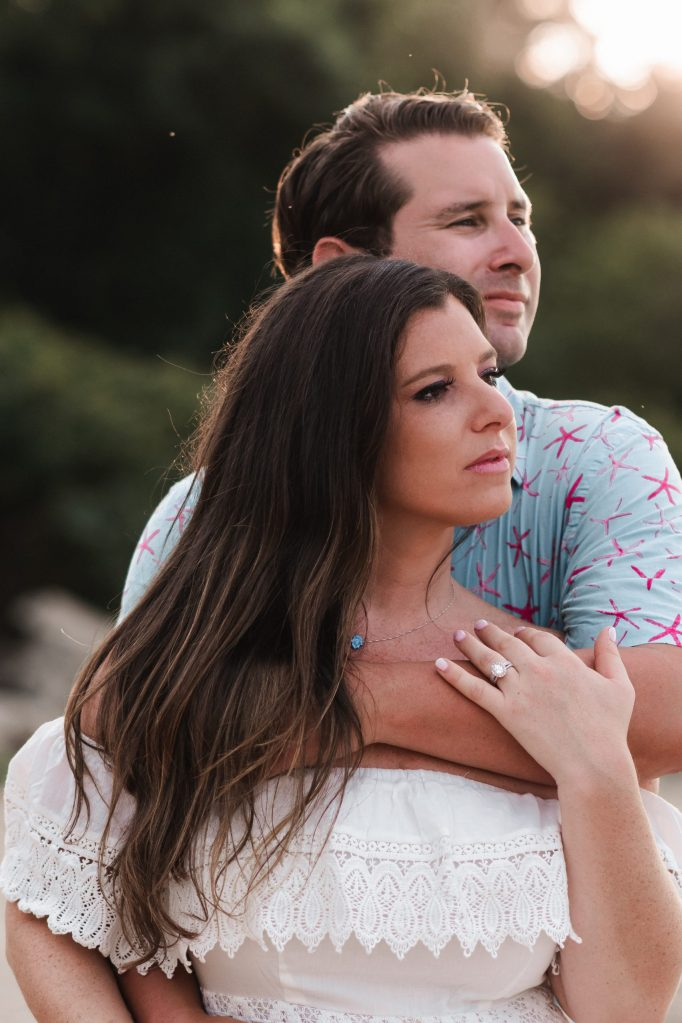 hempstead-house-long-island-new-york-engagement-photos-by-suess-moments-wedding-photographer