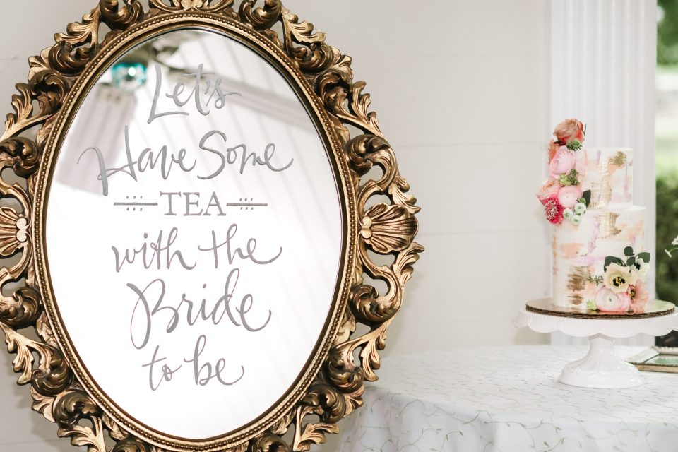 gc-lettering-calligraphy-wedding-photos-by-suessmoments
