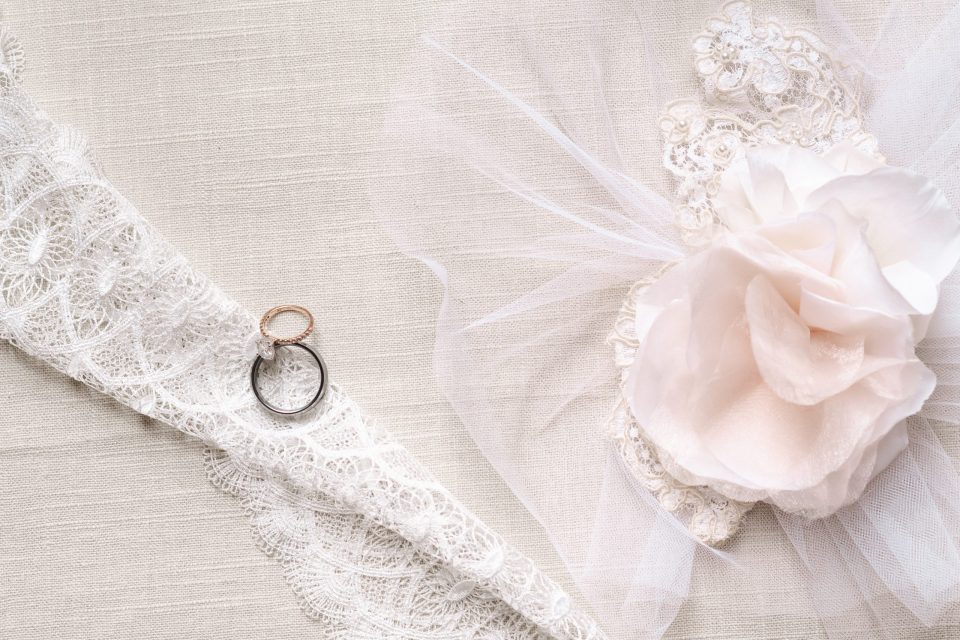 ring-shot-details-wedding-photos-suessmoments
