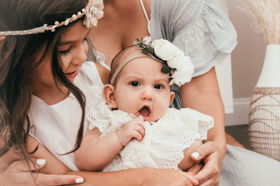 family-photography-lifestyle-new-baby-pinterest-perfect-suess-moments-nyc-photographer