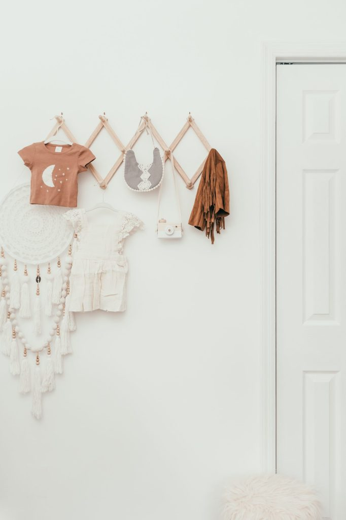 baby-room-interior-design
