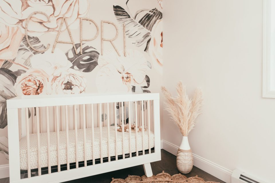 baby-capri-boho-style-room-design-wayfair-home-goosd