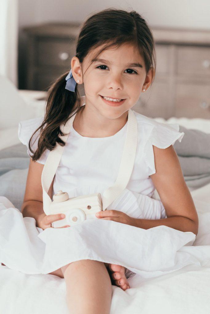 amazon-kids-fashion