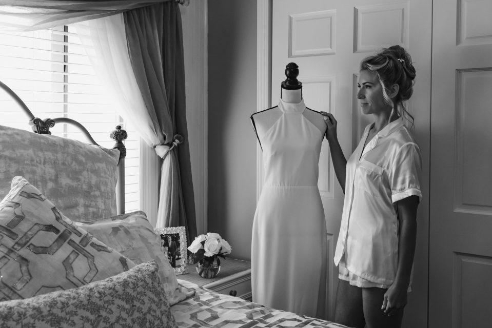 revolve-nyc-wedding-makeup-nyc-wedding-photographer-micro-wedding-photography-suessmoments