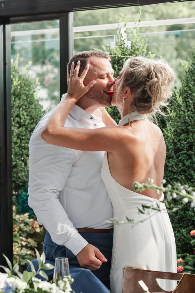 il-bacco-nyc-wedding-photography-suess-moments-nyc-photographer