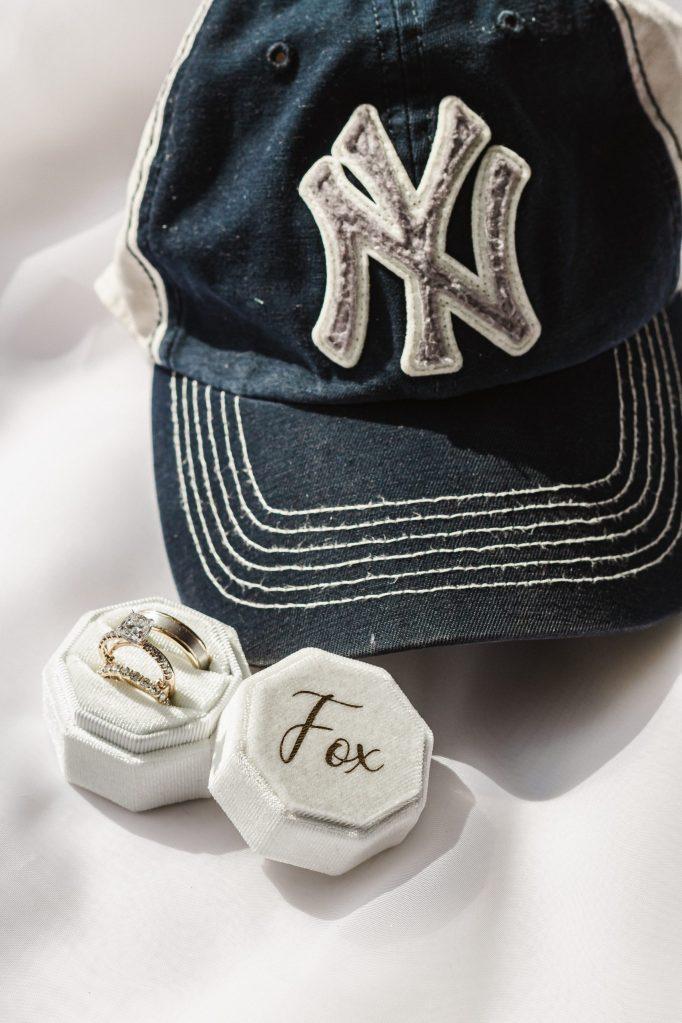 il-bacco-nyc-wedding-photographer-suessmoments