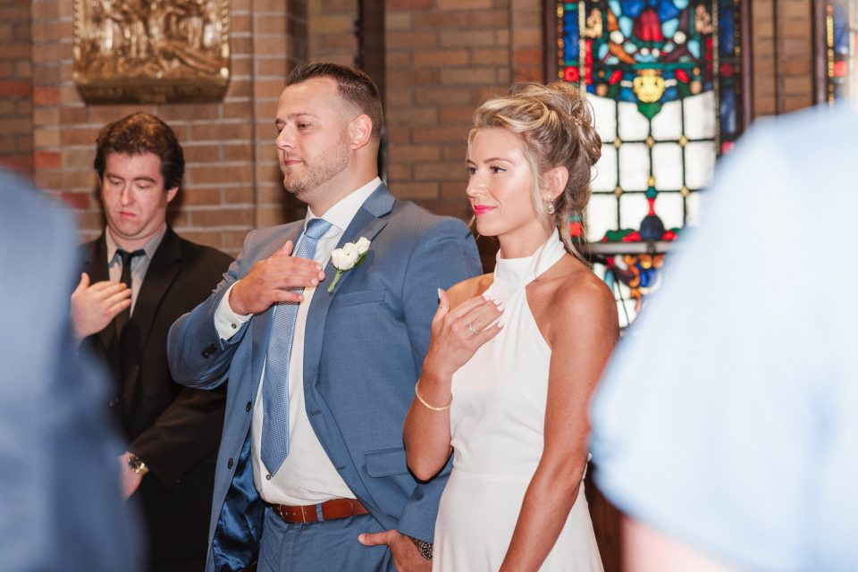 our-lady-of-mercy-nyc-wedding-photography-suessmoments