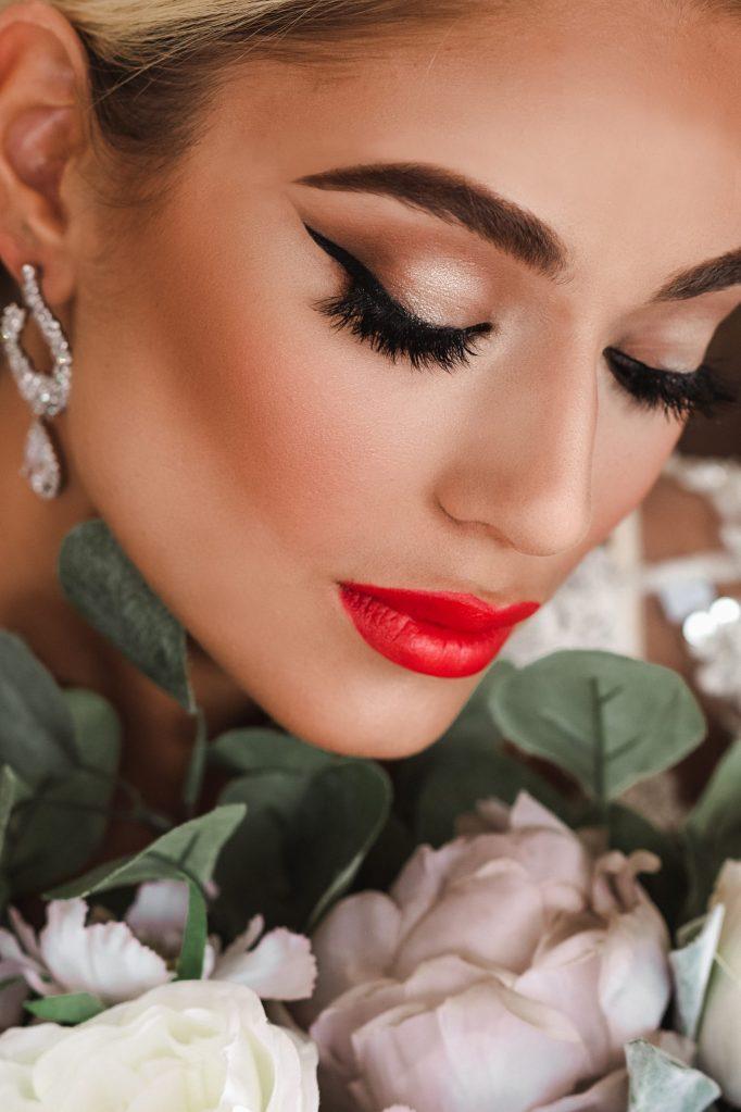 makeup-brooklyn-maria-pennacchi-suessmoments-photographer