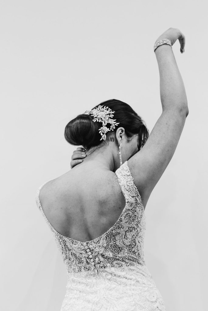 demetrios-bride-luxe-lace-bridal-body-suit-suess-moments-brooklyn-wedding-photography