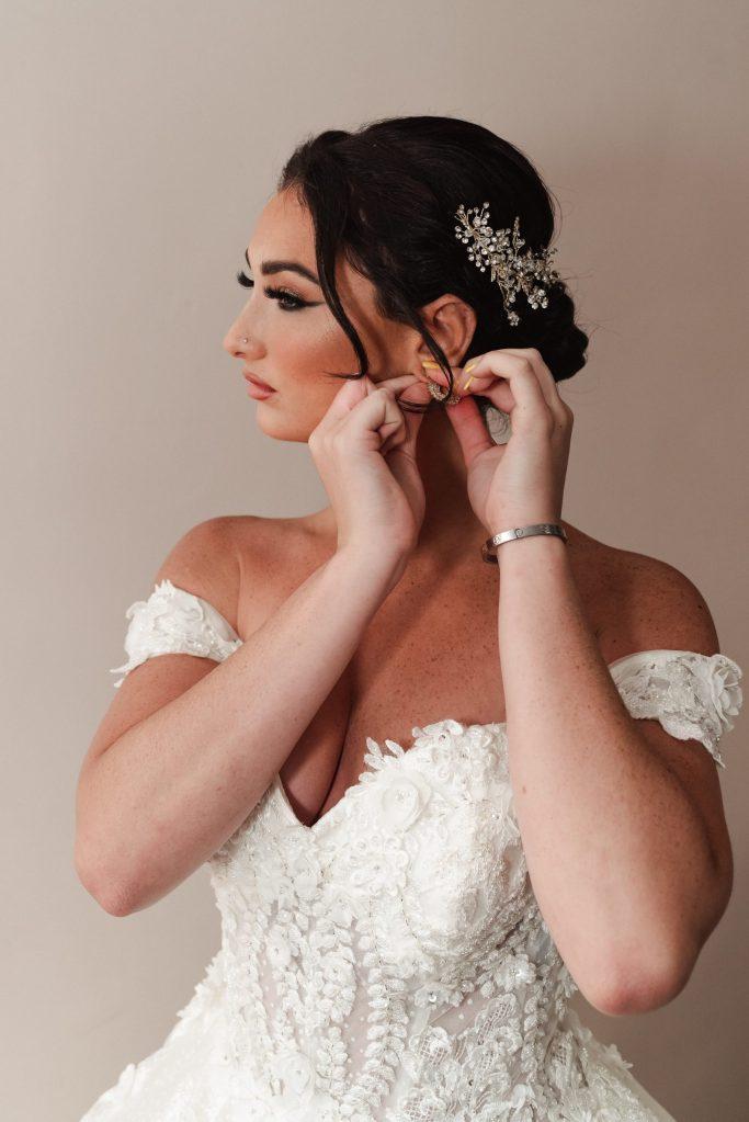 demetrios-bride-nyc-wedding-photographer-suessmoments-brooklyn-photographer