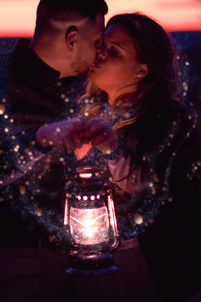magical-fantasy-photoshop-engagement-photography-at-mohonk-mountain-house-by-suessmoments