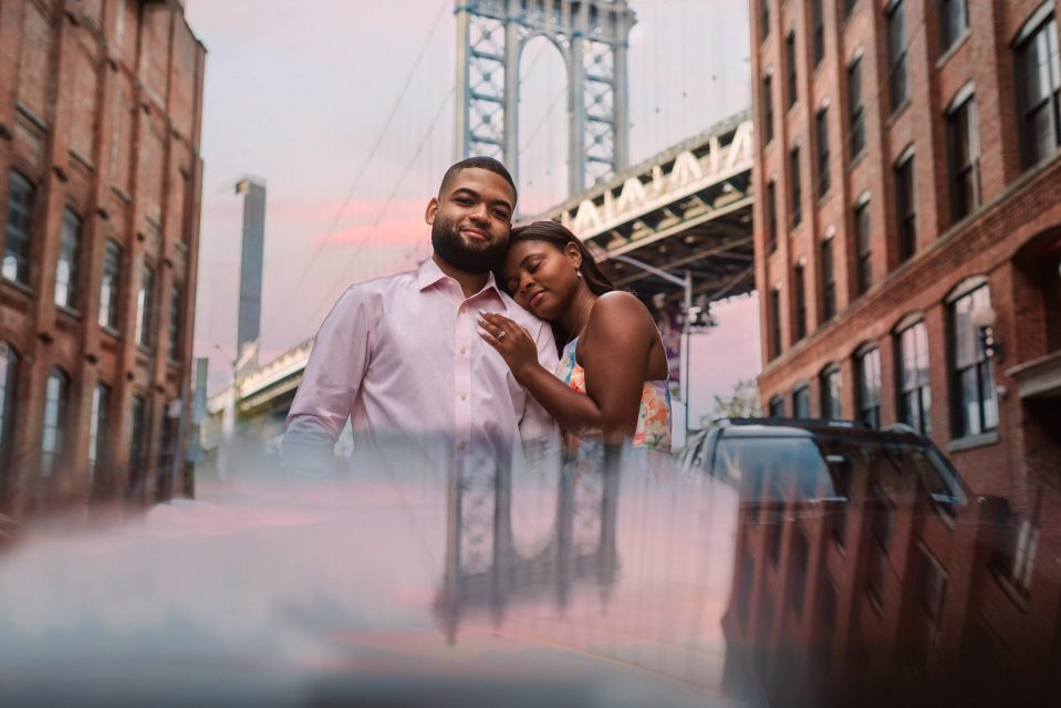 dumbo-brooklyn-engagement-photos-by-suessmoments-nyc-photographer-brooklyn-photography