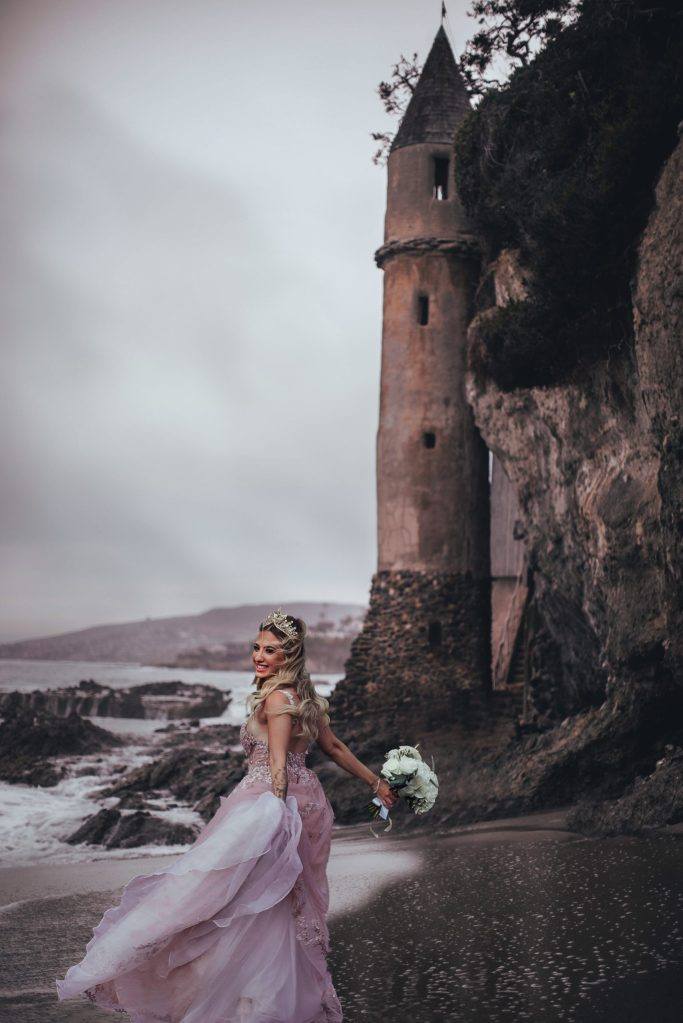 photo-magic-fairytale-wedding-by-suessmoments