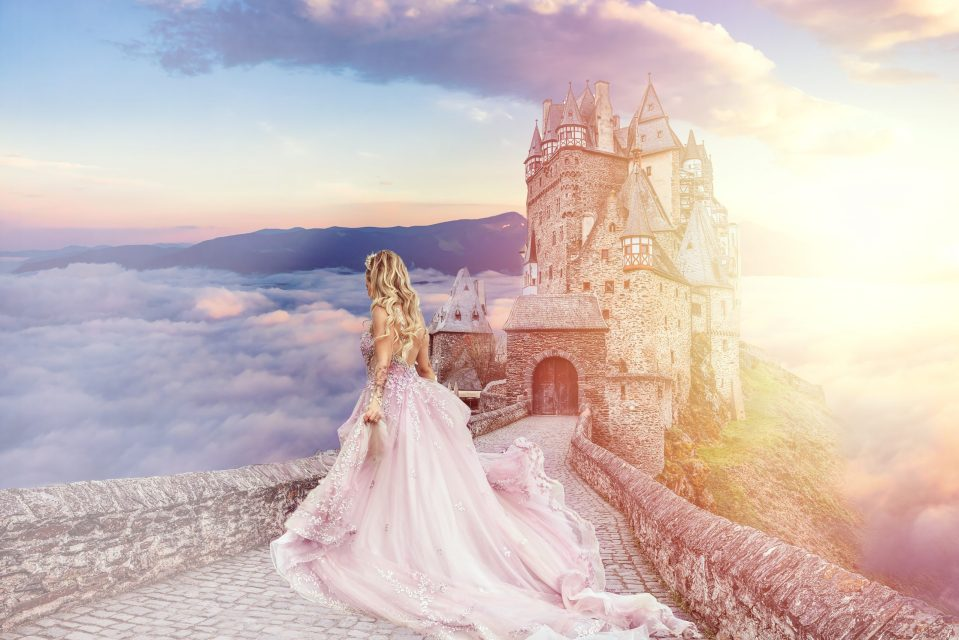 magical-fairytale-wedding-disney-photography-ideas-suessmoments-photoshop