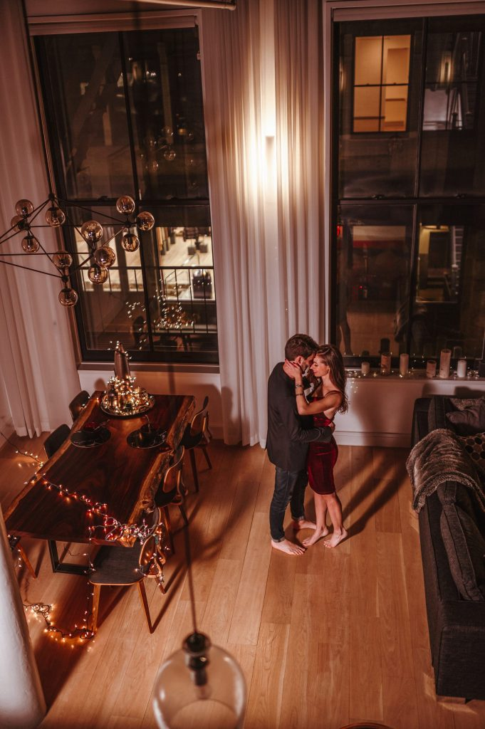 SOHO-NYC-LOFT-ENGAGEMENT-PHOTOGRAPHY-BY-SUESSMOMENTS-WEDDING-PHOTOGRAPHER-BROOKLYN