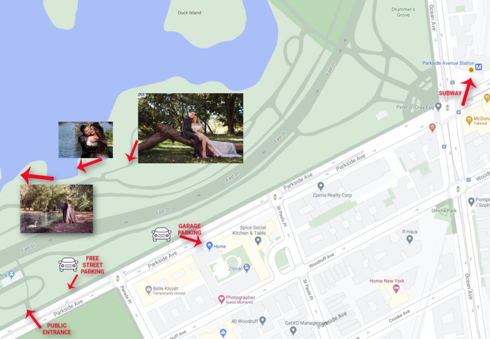Prospect=park-brooklyn-engagement-photos-map-by-suessmoments-nyc-brooklyn-photographer