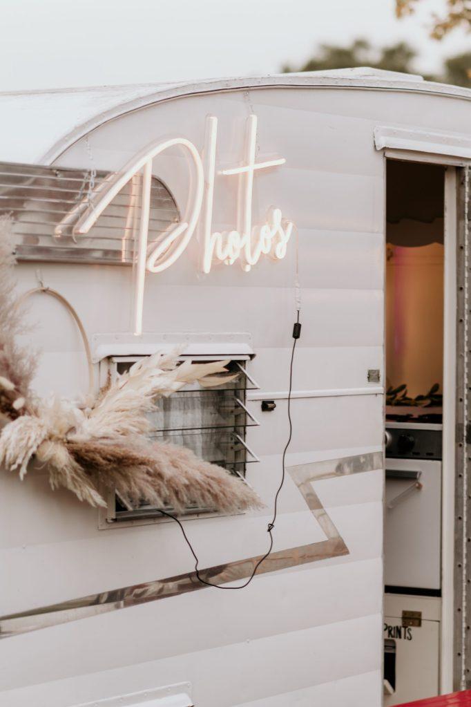 wander-bus-photobooth-rental-company-wedding-rentals-new-york