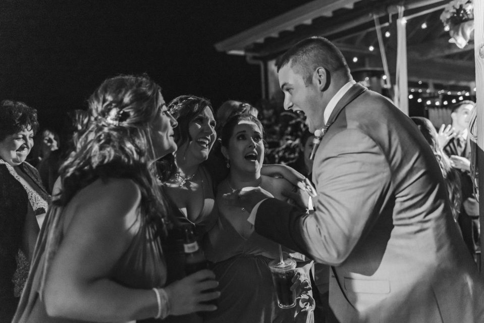 triplebrook-campground-wedding-photography-by-suess-moments