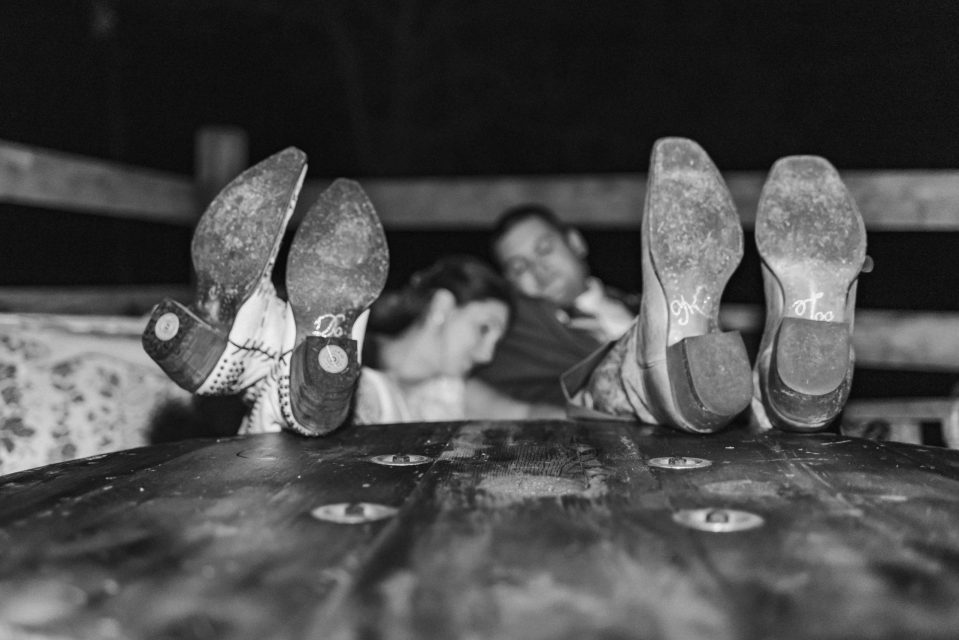 i-do-wedding-shoes-sticker-by-suessmoments-wedding-photographer