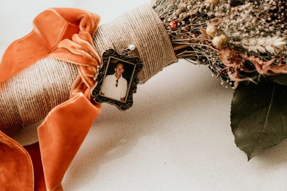 triplebrook-campground-new-york-fall-wedding-decorations-photography-by-suessmoments