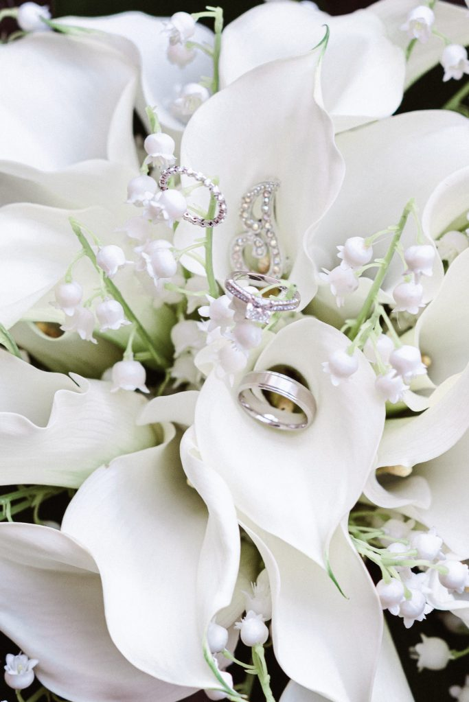 flowers-with-something-borrowed-pin-by-suessmoments
