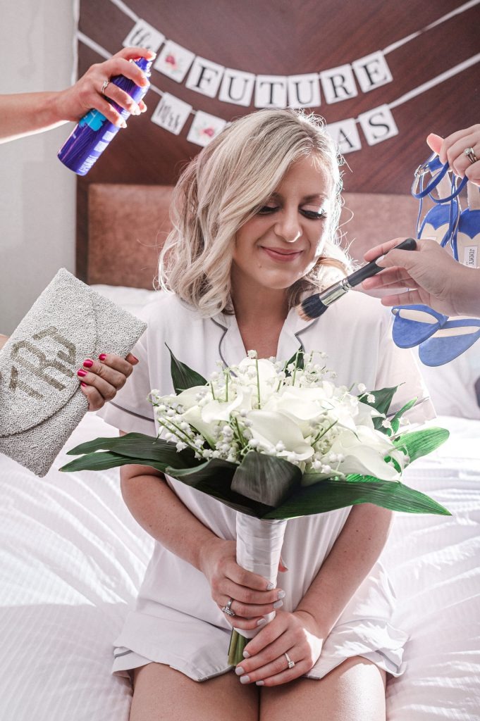 bride-prep-makeup-and-hair-photo-by-suess-moments-photography