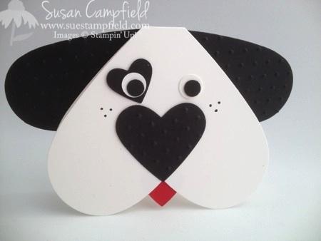 Heart Framelit Puppy Dog1-imp