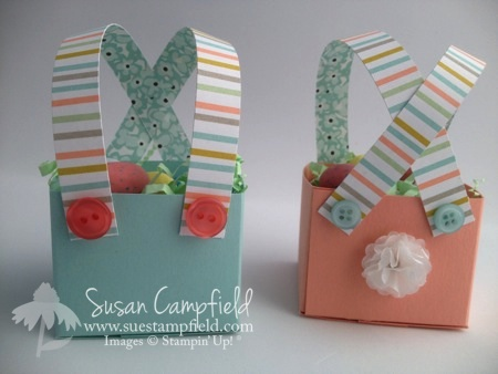 Bunny Britches Treat Box2-imp