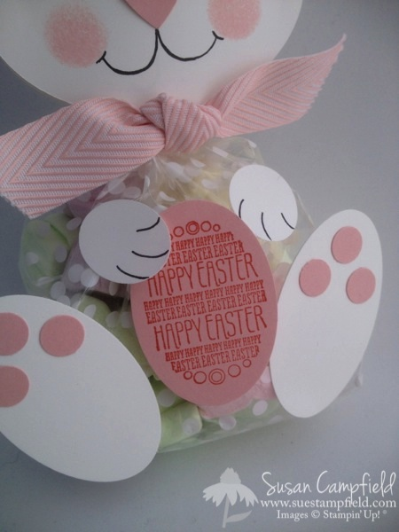 Sweet Bunny Bag Full of Treats with Eggstra Spectacular and Twisty Treat Bags3-imp