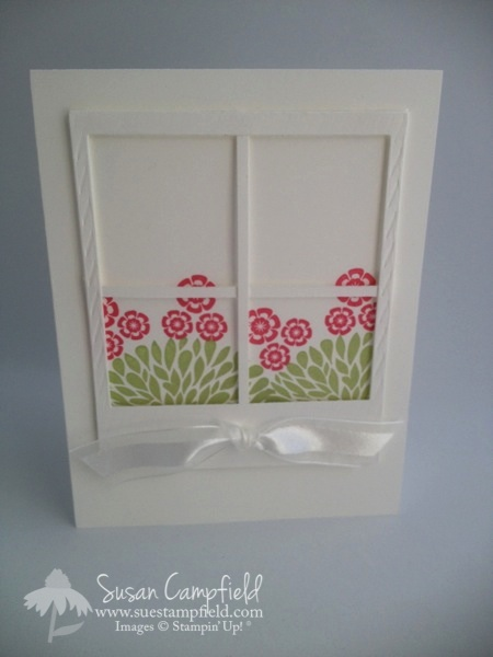 Window Box Card with Betsy's Blossoms and On Film Framelits1-imp