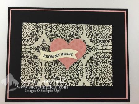 Groovy Love with Typeset Designer Paper2-imp