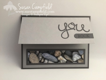 Crazy About You Adventure Bound Masculine Card1-imp