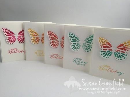 Irresistable Butterflies with Butterflies Thinlits Dies02-imp