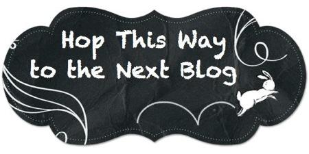 Blog Hop Buttons2