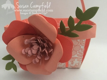 Spring Projects From Stars5-imp