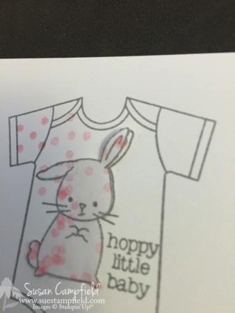Hoppy Baby Made With Love10-imp