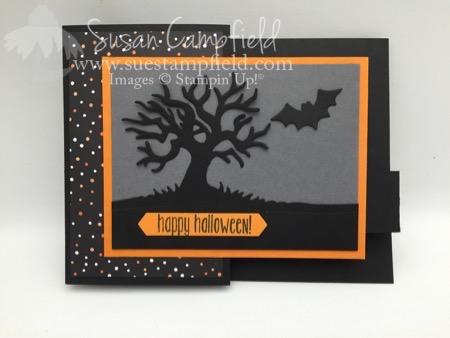 Halloween Scene Edgelits Spooky Fun - 1 (1)