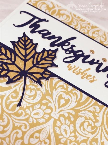 Thanksgiving Word Wishes Seasonal Layers - 1 (2)