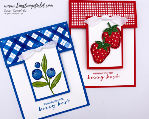 Berry Blessings Sweet Strawberry - 3 (1)